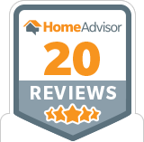 homeadvisor 20 reviews hammellhomes