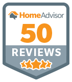 50reviews homeadvisor hammellhomes