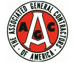 associated general