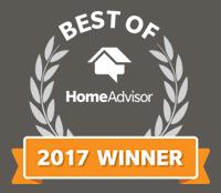 2017 winner homeadvisor hammellhomes