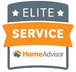 homeadvisor elite service hammellhomes
