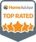 homeadvisor top rated hammell homes