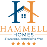 Hammell Homes