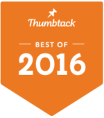best of 2016 thimbtack hammellhomes
