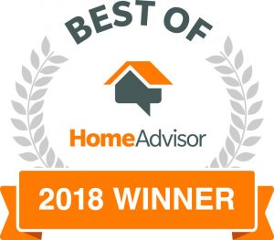 2018 best of homeadvisor hammellhomes